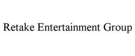 RETAKE ENTERTAINMENT GROUP