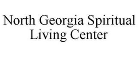 NORTH GEORGIA SPIRITUAL LIVING CENTER