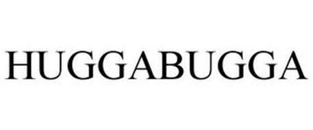 HUGGABUGGA