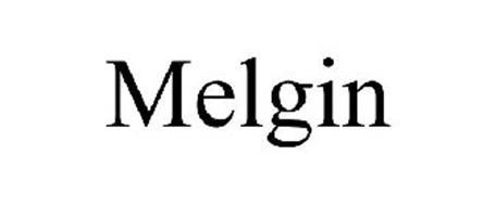 MELGIN