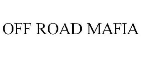 OFF ROAD MAFIA