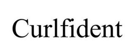CURLFIDENT