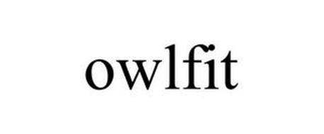 OWLFIT