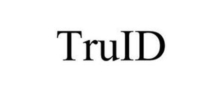 TRUID