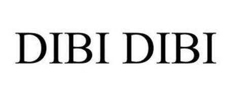 DIBI DIBI