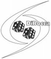 DIBOCCA