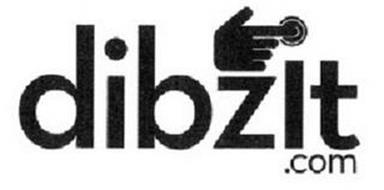 DIBZIT.COM