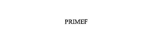 PRIMEF