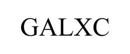 GALXC