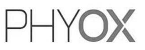 PHYOX