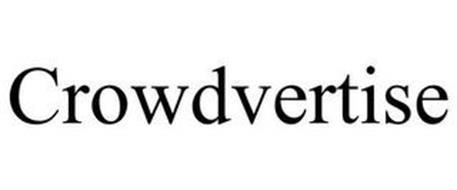 CROWDVERTISE
