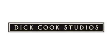 DICK COOK STUDIOS