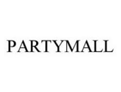 PARTYMALL