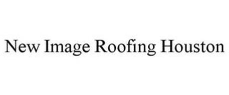 NEW IMAGE ROOFING HOUSTON