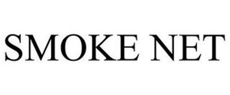 SMOKE NET