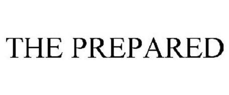 THE PREPARED