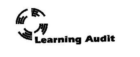 LEARNING AUDIT