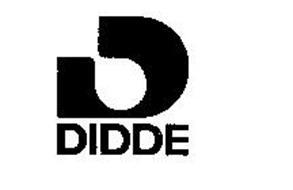 DIDDE