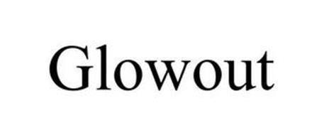 GLOWOUT