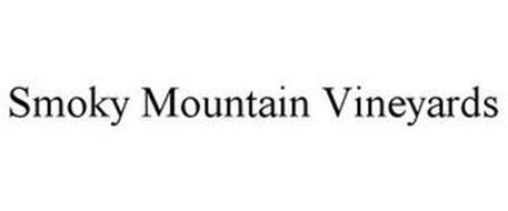 SMOKY MOUNTAIN VINEYARDS