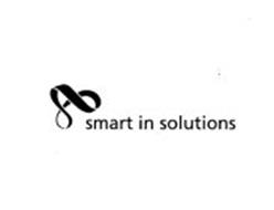 SMART IN SOLUTIONS