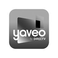 YAVEO BY DIRECTV
