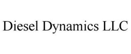 DIESEL DYNAMICS LLC