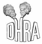 D H R A