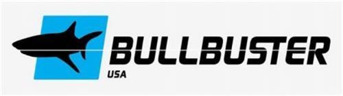 BULLBUSTER USA