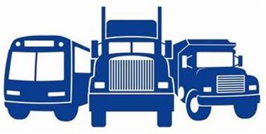 DieselMax Truck Repair Inc.
