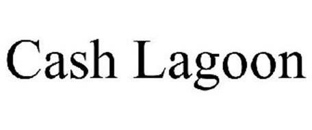 CASH LAGOON