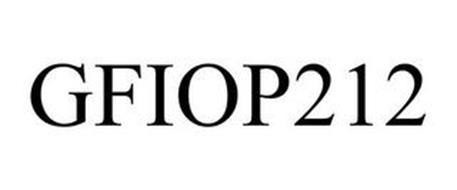 GFIOP212