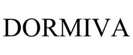 DORMIVA
