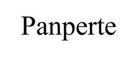 PANPERTE
