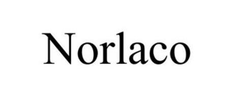NORLACO
