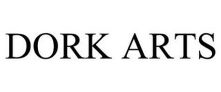 THE DORK ARTS