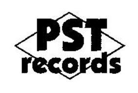 PST RECORDS