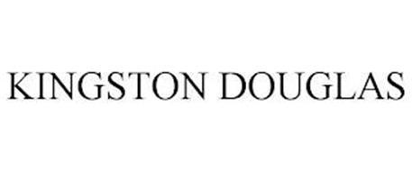 KINGSTON DOUGLAS