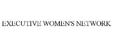 EXECUTIVE WOMEN'S NETWORK