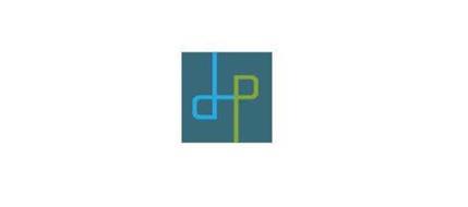 Digestive Health Physicians Association, Inc.