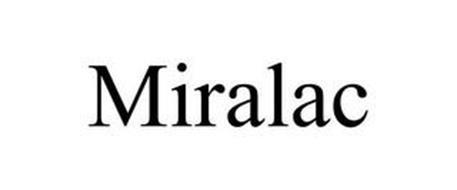 MIRALAC