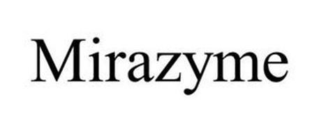 MIRAZYME