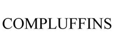 COMPLUFFINS
