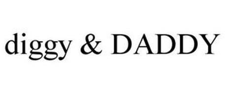 DIGGY & DADDY