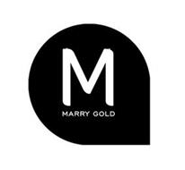 M MARRY GOLD