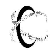 DIGICON ASP.COM, INC.