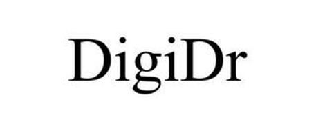 DIGIDR
