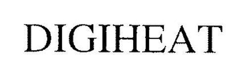 DIGIHEAT