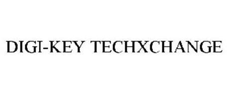 DIGI-KEY TECHXCHANGE