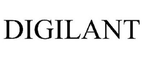DIGILANT